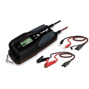 Batterielade-/erhaltegerät Unicraft EBC 7