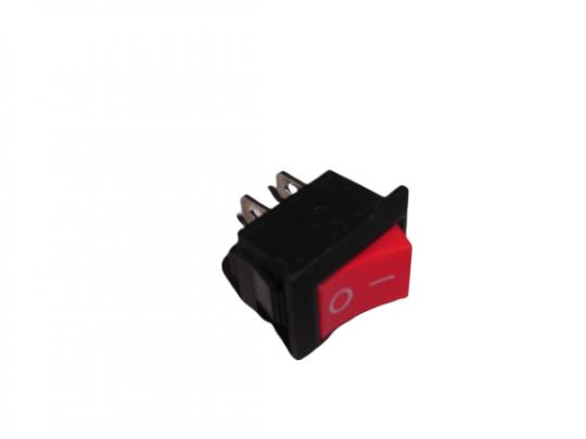 Schalter Trennschneider Zipper BTS350