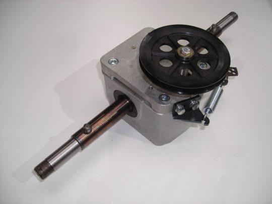 Getriebe Mulchmäher/ Hochgrasmäher myTools