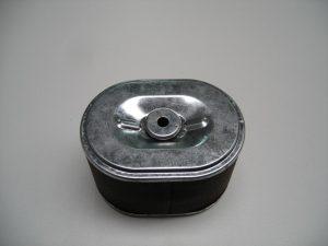 Luftfiltereinsatz LONCIN G200F Motor