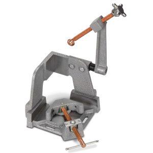 Metallwinkelspanner Schweißkraft MWS-3 95