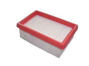 Papierluftfilter Trennschneider Zipper BTS350