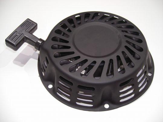 Reversierstarter (Seilzugstarter) LONCIN G270F Motoren