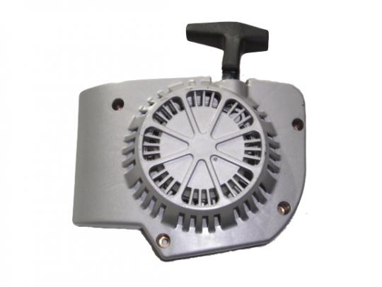 Reversierstarter (Seilzugstarter) Trennschneider Zipper BTS350