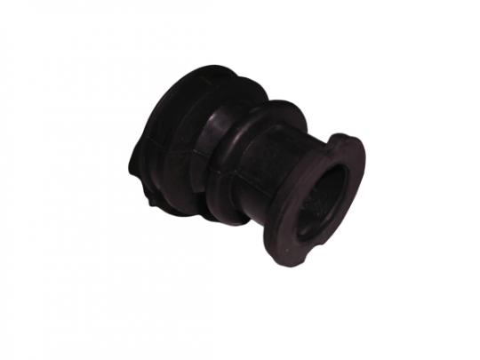 Verbindungsschlauch Vergaser zu Motor Trennschneider Zipper BTS350