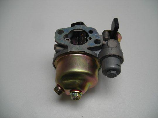 Vergaser LONCIN G200F Motoren