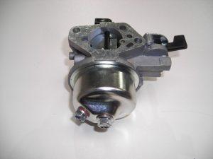 Vergaser LONCIN G270F Motoren