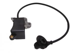 Zündspule Trennschneider Zipper BTS350