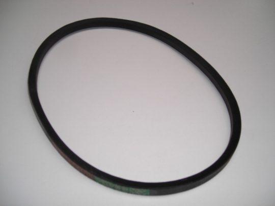 Keilriemen Betonglätter LUMAG BT900