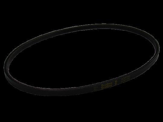 Keilriemen (V13x1005 oder 4LXA1005) Fräsantrieb LUMAG Schneefräse