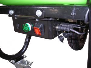 Elektro_Schubkarre_Zipper_Zi-EWB500LI