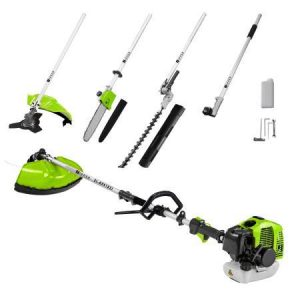 Gartenpflege Set Zipper ZI-GPS182J