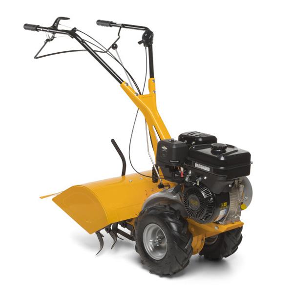 Baumaschinen, Motorgeräte und Gartengeräte Mieten