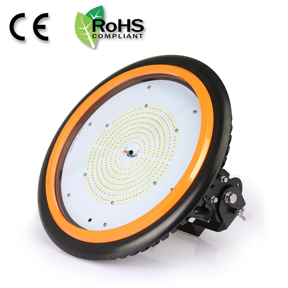 LED Hallenstrahler ( Hallenleuchte )