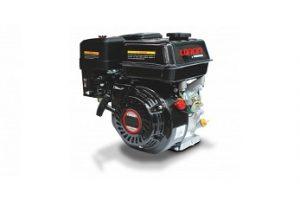 Ersatzteile LONCIN G200F Motor