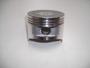 Kolben Loncin G270F Motoren