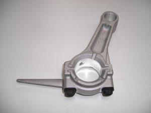 Pleuel Loncin G270F Motoren