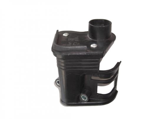 Ansauggehäuse (Luftfilter) Vibrationsstampfer Zipper RAM80C