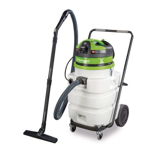 Nasssauger Cleancraft flexCAT 2107 EPT
