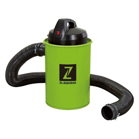 Absauganlage Zipper Zi-ASA305A