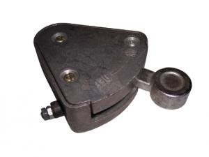 Aus- Schalter Betonglätter Zipper ZI-BG100Y
