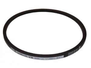 Gasseilzug inkl. Hebel Rüttelplatte Zipper RPE330G
