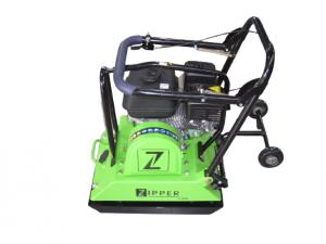 Rüttelplatte_Zipper_Zi-RPE90