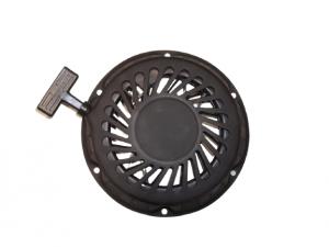 Reversierstarter (Seilzugstarter) LONCIN G390F Motoren