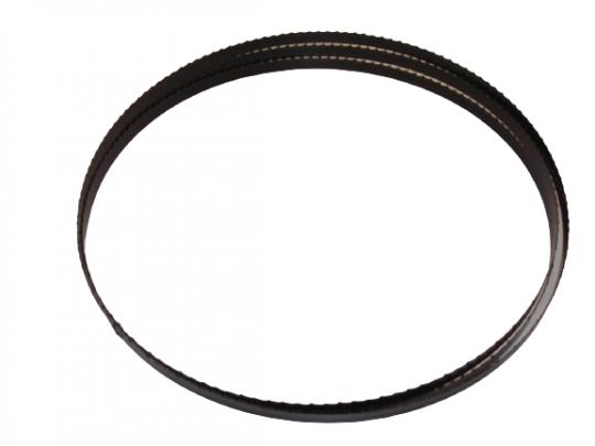 Bandsägeblatt 3454 x 16 x 0,8 mm
