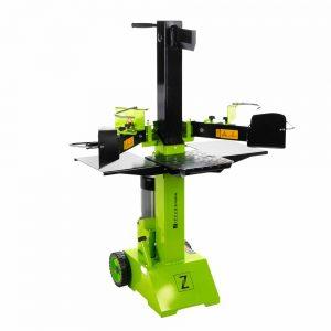 Holzspalter Zipper ZI-HS8TN