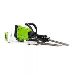 Abbruchhammer Zipper Zi-ABH1500D