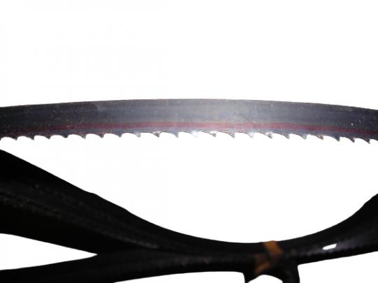 Bandsägeblatt 1712 x 10 x 0,45 mm