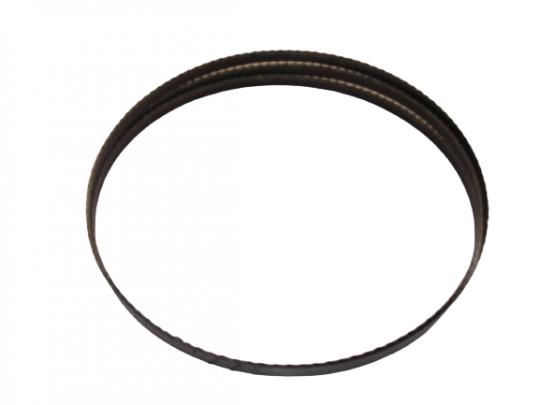 Bandsägeblatt 2240 x 12,7 x 0,65 mm