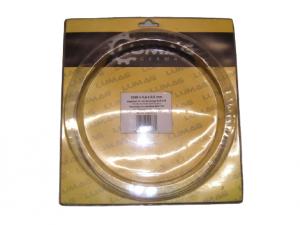 Bandsägeblatt 2240 x 8,4 x 0,5 mm