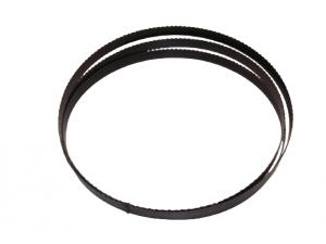Bandsägeblatt 3454 x 25 x 0,9 mm