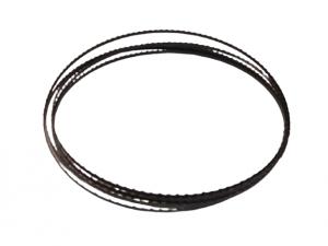 Bandsägeblatt 3454 x 6,35 x 0,65 mm
