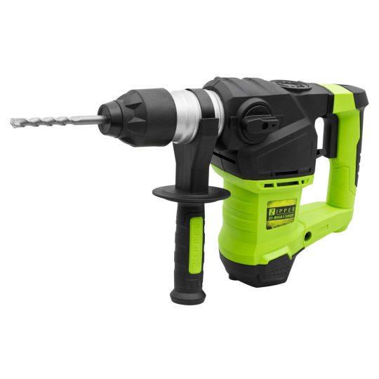 Bohrhammer Zipper ZI-BHA1500D