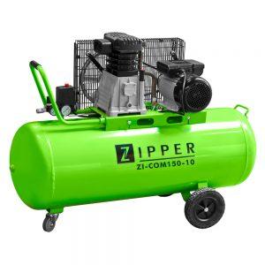Kompressor Zipper ZI-COM150-10