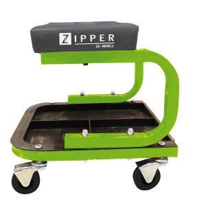 Mobiler Montagehocker Zipper ZI-MHK2