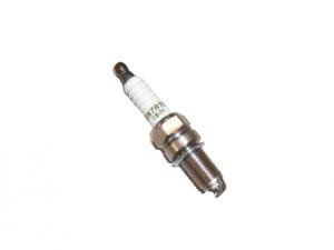 Zündkerze Rato Motor R225 (Hochgrasmäher HGS2-R)
