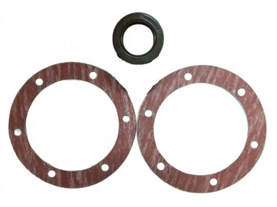 Dichtsatz Erreger Rüttelplatte Zipper RPE90C