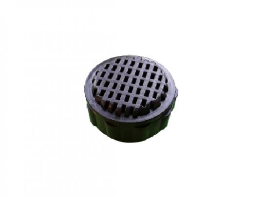 Filter Wasserpumpe Steintrennmaschine Zipper STM350
