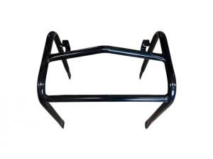 Motorschutzbügel Rüttelplatte Zipper RPE90C