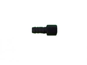 Schlauchanschluß Wasserpumpe Steintrennmaschine Zipper STM350