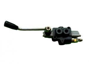 Steuerventil Dumper Zipper ZI-MD500HS
