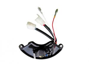 AVR_Regler_Stromerzeuger_Zipper_ZI-STE8004