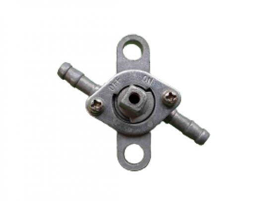 Benzinhahn_Stromerzeuger_Zipper_ZI-STE2000IV