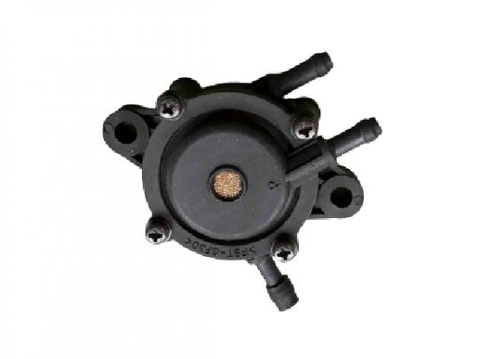 Benzinpumpe_Stromerzeuger_Zipper_ZI-STE2000IV