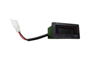 Display_Stromerzeuger_Zipper_ZI-STE8004_ZI-STE8000