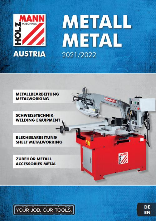 Holzmann_Metall_Katalog_2021_2022